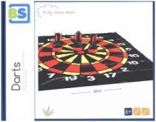 Darts (Kinderspiel)