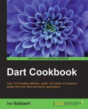 Dart Cookbook